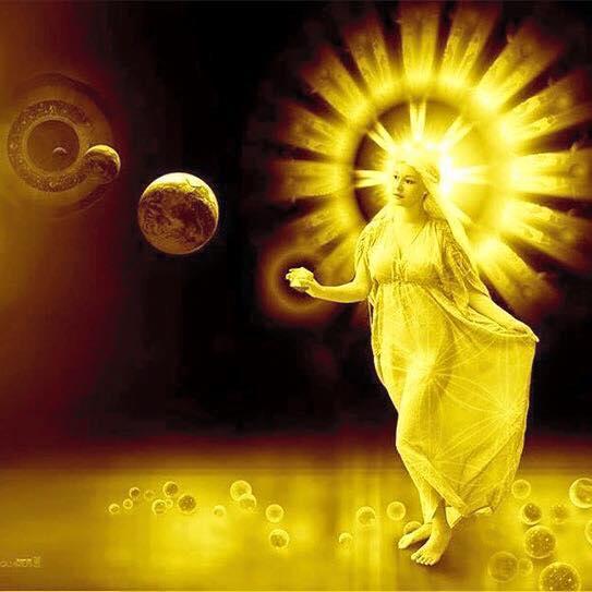 solar femiine rising.jpg